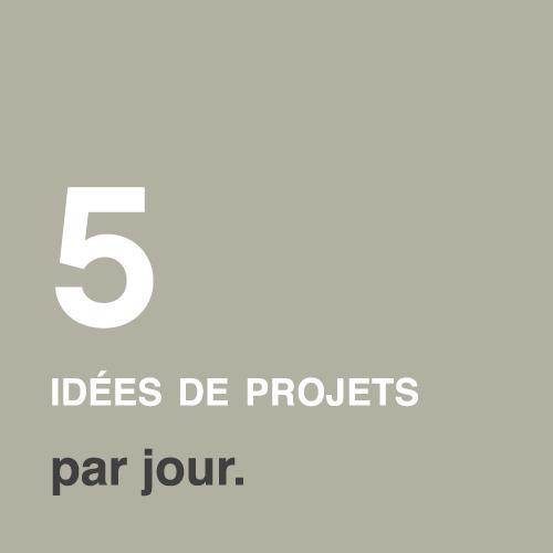 Artis architectes associés_Xavier Desercy_Architecte DPLG
